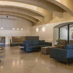 Отель Cugo Gran Macina Grand Harbour Мальта, Гранд-Харбор - отзывы, цены и фото номеров - забронировать отель Cugo Gran Macina Grand Harbour онлайн интерьер отеля фото 2