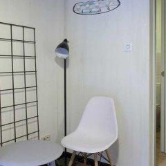 Room007 Ventura Hostel ванная фото 2