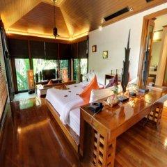 Отель Korsiri Villas Таиланд, пляж Панва - отзывы, цены и фото номеров - забронировать отель Korsiri Villas онлайн в номере