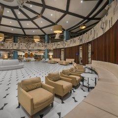Отель Ocean Riviera Paradise Плая-дель-Кармен интерьер отеля фото 2
