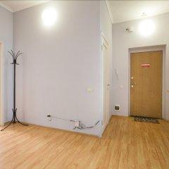 Апартаменты Apartment Etazhy Sheynkmana Kuybysheva Екатеринбург фото 2