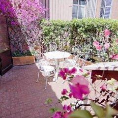 Exe Hotel Della Torre Argentina Рим фото 9
