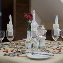 Отель Oak Ray Serene Garden Канди помещение для мероприятий