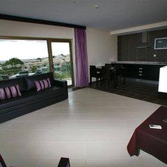 Отель Areias Village Португалия, Албуфейра - отзывы, цены и фото номеров - забронировать отель Areias Village онлайн комната для гостей