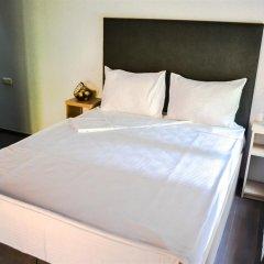 Отель Elysium Gallery (Элизиум Гелери) комната для гостей фото 5