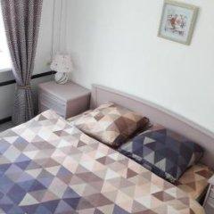 Hostel Bearloga комната для гостей фото 2