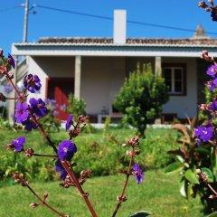 Отель Tradicampo Eco Country Houses фото 2