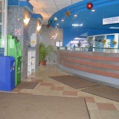 Гостиница Академическая в Москве - забронировать гостиницу Академическая, цены и фото номеров Москва гостиничный бар