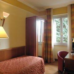 Отель Il Chiostro Италия, Вербания - 1 отзыв об отеле, цены и фото номеров - забронировать отель Il Chiostro онлайн фото 5