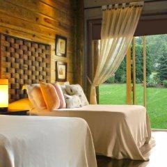 Отель Caleton Club & Villas Доминикана, Пунта Кана - отзывы, цены и фото номеров - забронировать отель Caleton Club & Villas онлайн фото 2
