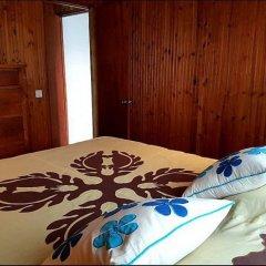 Отель Villa Ylang Ylang - Moorea детские мероприятия