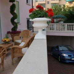 Отель Nice Hotel Италия, Маргера - отзывы, цены и фото номеров - забронировать отель Nice Hotel онлайн