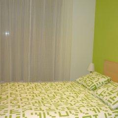 Отель Apartamentos Costa Costa комната для гостей