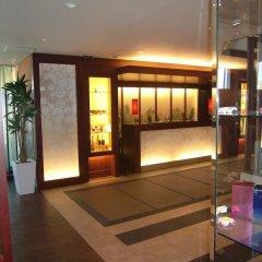 Hotel Sol (Adult Only) Порт Хаката фото 8