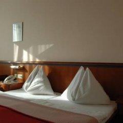 Отель Pension Weber Австрия, Вена - отзывы, цены и фото номеров - забронировать отель Pension Weber онлайн сейф в номере
