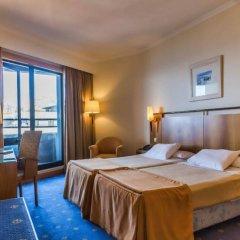 Отель Enotel Lido Madeira - Все включено фото 7