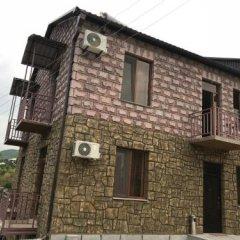 Отель B&B Kamar Армения, Иджеван - отзывы, цены и фото номеров - забронировать отель B&B Kamar онлайн фото 19