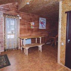 Гостиница Domvgeche в Шерегеше отзывы, цены и фото номеров - забронировать гостиницу Domvgeche онлайн Шерегеш комната для гостей фото 2