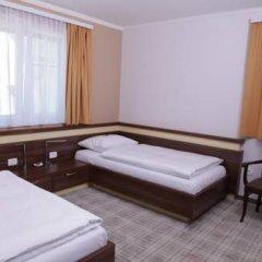 Primus Hotel & Apartments комната для гостей фото 8