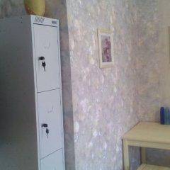 Гостиница Hostel Len Inn2 в Москве отзывы, цены и фото номеров - забронировать гостиницу Hostel Len Inn2 онлайн Москва сейф в номере