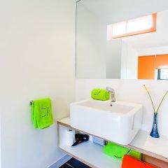 Апартаменты Cosmo Apartments Sants Барселона фото 20