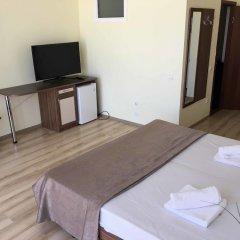 Гостиница Panorama-Hotel Dzhem в Анапе отзывы, цены и фото номеров - забронировать гостиницу Panorama-Hotel Dzhem онлайн Анапа удобства в номере