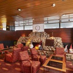 Отель Rantasipi Polar интерьер отеля фото 2