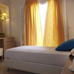 Отель Orizontes Hotel & Villas Греция, Остров Санторини - отзывы, цены и фото номеров - забронировать отель Orizontes Hotel & Villas онлайн в номере