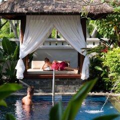 Отель InterContinental Bali Resort фото 13