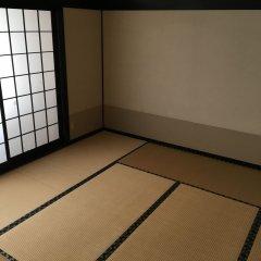 Отель Ryokan Yuri Хидзи интерьер отеля фото 3