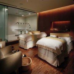 Отель Hyatt Regency Tokyo Токио спа фото 2