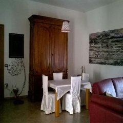 Отель B&B Vico Mitreo 2 Италия, Капуя - отзывы, цены и фото номеров - забронировать отель B&B Vico Mitreo 2 онлайн комната для гостей