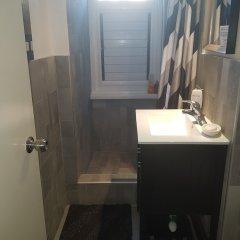 Апартаменты Apartment Treasure ванная