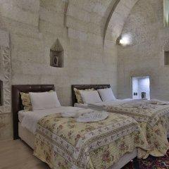 View Cave Hotel Турция, Гёреме - отзывы, цены и фото номеров - забронировать отель View Cave Hotel онлайн комната для гостей фото 5