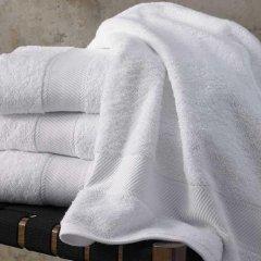 Отель 365 inn удобства в номере
