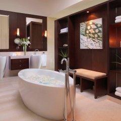 Отель Desert Palm ОАЭ, Дубай - отзывы, цены и фото номеров - забронировать отель Desert Palm онлайн спа