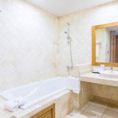 Отель Punta Cana by Be Live Доминикана, Пунта Кана - отзывы, цены и фото номеров - забронировать отель Punta Cana by Be Live онлайн фото 13