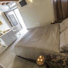 Отель Studio Frari Wifi R&R Италия, Венеция - отзывы, цены и фото номеров - забронировать отель Studio Frari Wifi R&R онлайн ванная