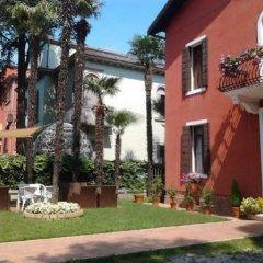 Отель Villa Casanova фото 14