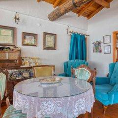 Отель Kirazli Sultan Konak Киразли комната для гостей