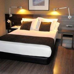 Отель Medium Valencia Испания, Валенсия - 3 отзыва об отеле, цены и фото номеров - забронировать отель Medium Valencia онлайн комната для гостей фото 4