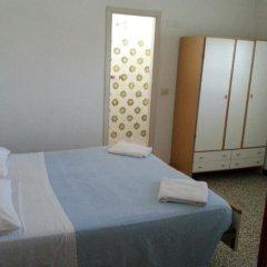 Отель Fiorina Bed&Breakfast комната для гостей фото 2