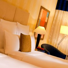 Гостиница Ренессанс Атырау Казахстан, Атырау - отзывы, цены и фото номеров - забронировать гостиницу Ренессанс Атырау онлайн комната для гостей фото 4