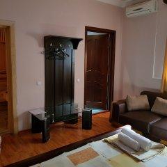 Гостиница Гюмри комната для гостей