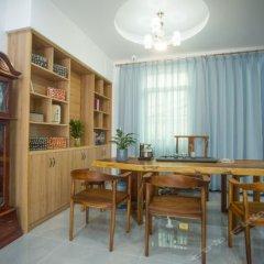 Отель Yangguang 99 Inns (Xiamen Huizhan) Китай, Сямынь - отзывы, цены и фото номеров - забронировать отель Yangguang 99 Inns (Xiamen Huizhan) онлайн развлечения