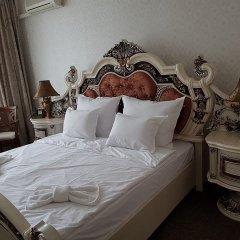 Отель Elit Hotel Balchik Болгария, Балчик - отзывы, цены и фото номеров - забронировать отель Elit Hotel Balchik онлайн спа фото 2