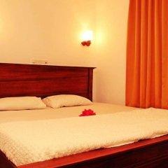 Отель Villa Thotiya комната для гостей фото 2