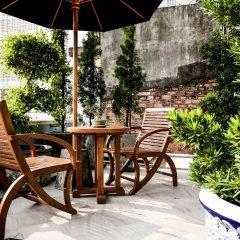 Отель U Residence Hotel Таиланд, Краби - отзывы, цены и фото номеров - забронировать отель U Residence Hotel онлайн фото 7