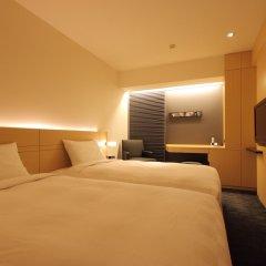 Hakata Tokyu REI Hotel комната для гостей фото 4