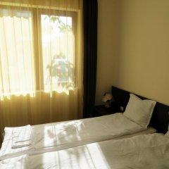 Отель Apollon Apartments Болгария, Несебр - отзывы, цены и фото номеров - забронировать отель Apollon Apartments онлайн комната для гостей фото 3